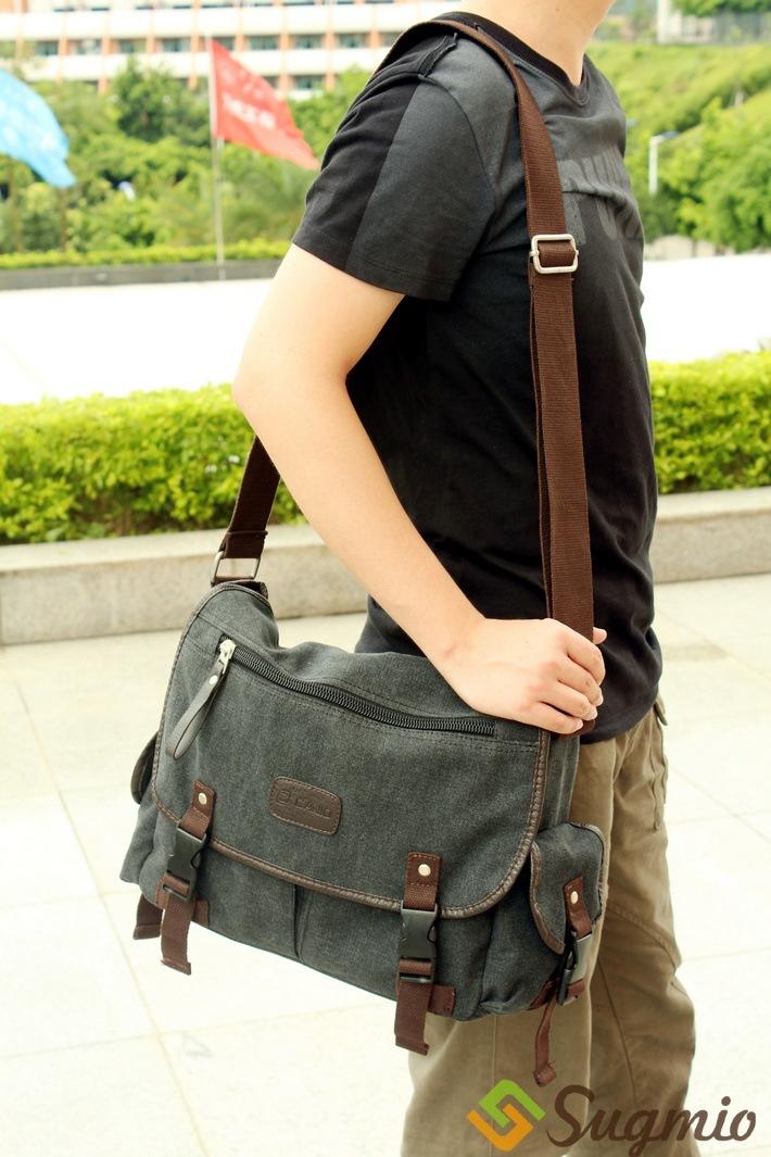 f9fff9405edc K2031 - Tuition Bag   Shoulder Bag   Office Bag