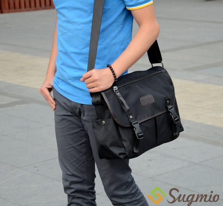3031 - Shoulder Bag / Tuition Bag