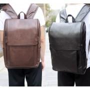 MC002- School Bag / Casual Bag / Student Backpack