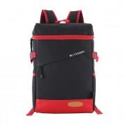 MT6803 - Delicate Laptop Bag / School Backpack FK1